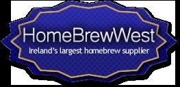 homebrewwest