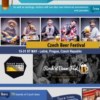 europe's best beer festivals
