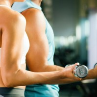 9 Reasons To Keep Your Body Fit And Healthy