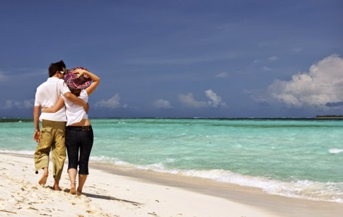 Affordable Honeymoon Vacations in Bahrain