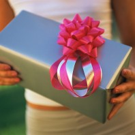 Easy Gifts for Hard-to-shop-for People