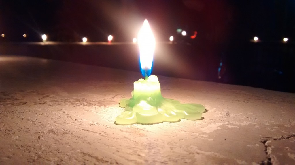 diwali lights, diwali decoration