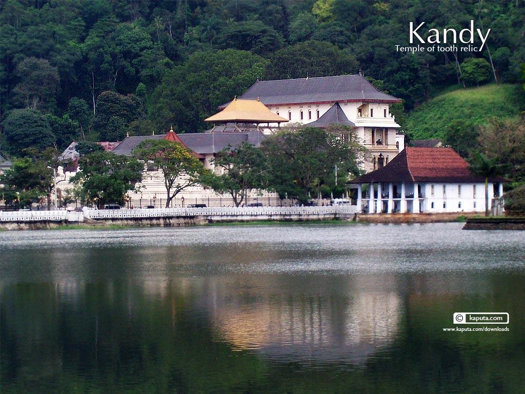 Top 5 Tourist Attractions In Sri Lanka Blog Journal