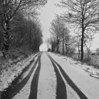 Winter Raods