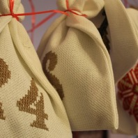 Eco-Friendly Christmas Gifts for Your Loved Ones