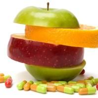 healthyvit
