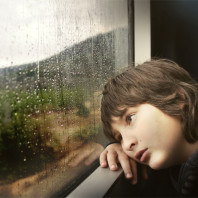 Helping-Your-Child-Overcome-Traumatic-Situations