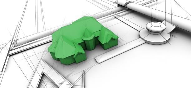 Green Building Principles