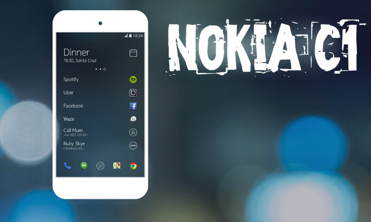 Nokia-C-Android-phone-leaks-o
