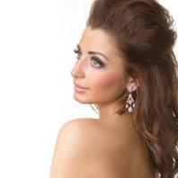 silver-jewellery-earrings