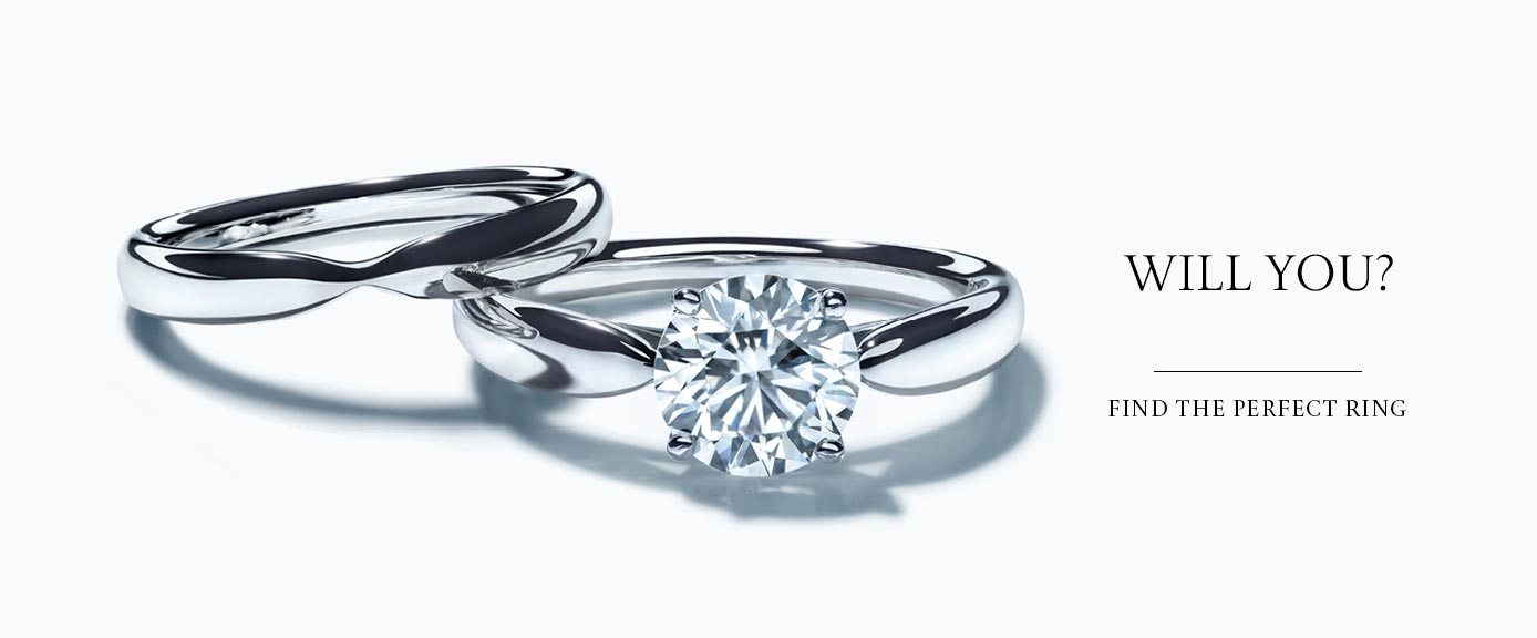 Care for your diamond engagement ring to cherish the symbol of diamond engagement ring buycottarizona