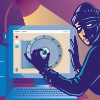 Hackers Attack- Social Media Accounts
