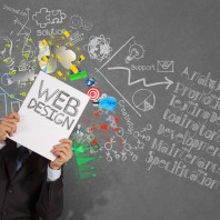 Web-Design-Mistakes-Must-Avoid