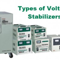 Types-of-Voltage-Stabilizers