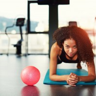 How To Achieve Your Fitness Goals In 2016