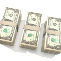 dollar-163473_960_720