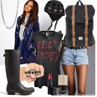 outfit_large_79672c9f-d5aa-4f9e-965d-a4bea60ed6be