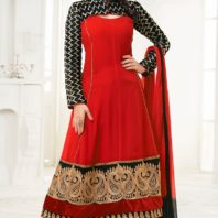 anarkali-dresses-designs-for-autumn-winter-collection