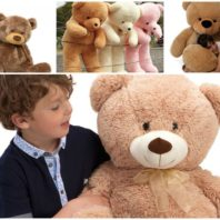 gifts-for-5-year-old-boy
