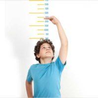 height-gain