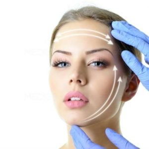 Top Pre and Post Surgery Facelift Tips