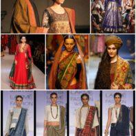 types of handloom sarees