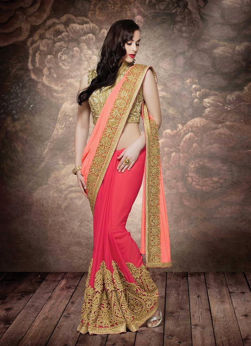 sarees-traditional_sarees