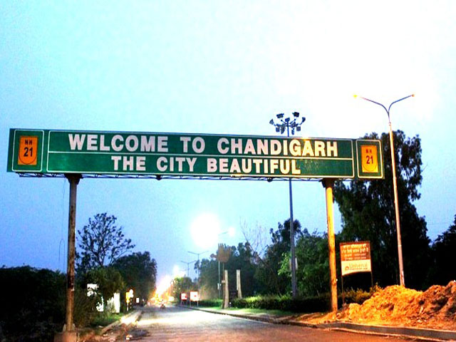 chandigarh-the-emerging-business-hub