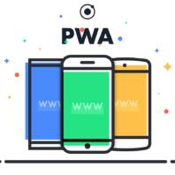 choosing-between-mobile-applications-and-progressive-web-apps