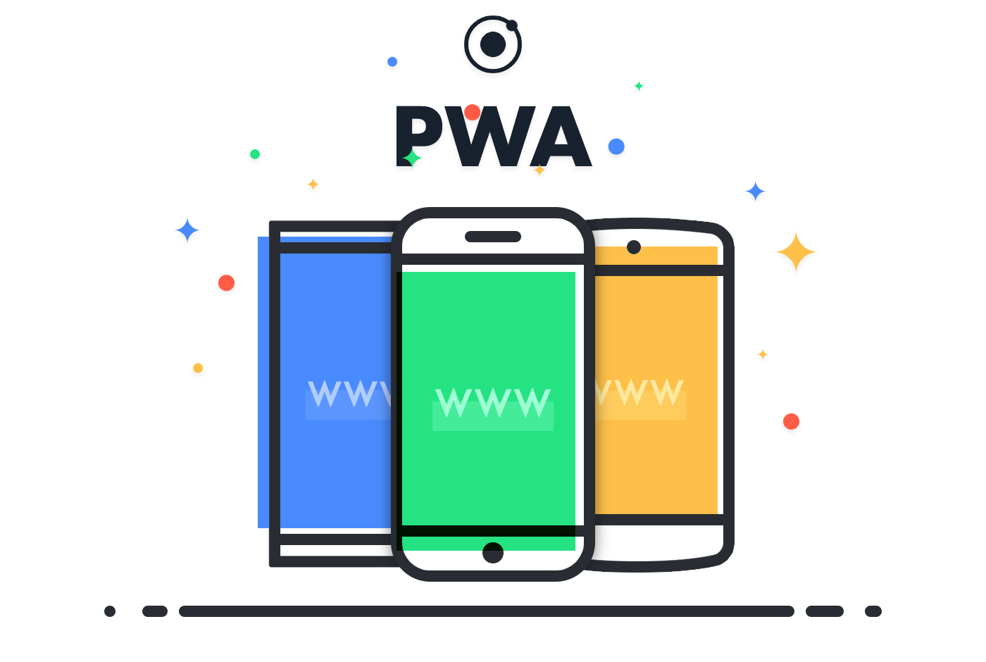choosing-between-mobile-applications-and-progressive-web-apps