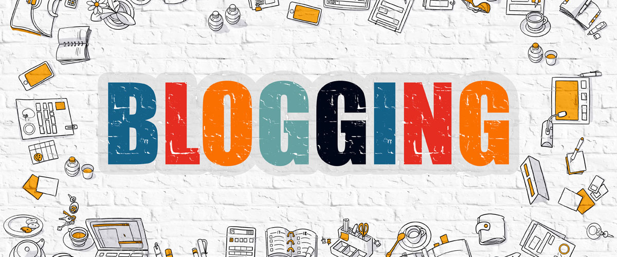 Pros and Cons of Online Business Blogging