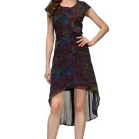 western-dresses-for-women-online