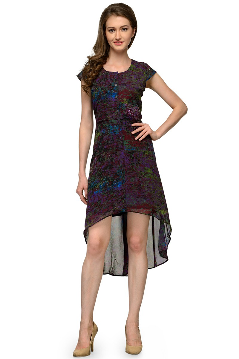 Country western formal dresses