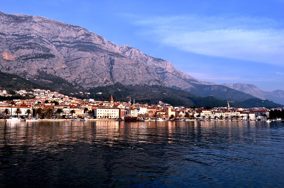 why-you-should-visit-makarska