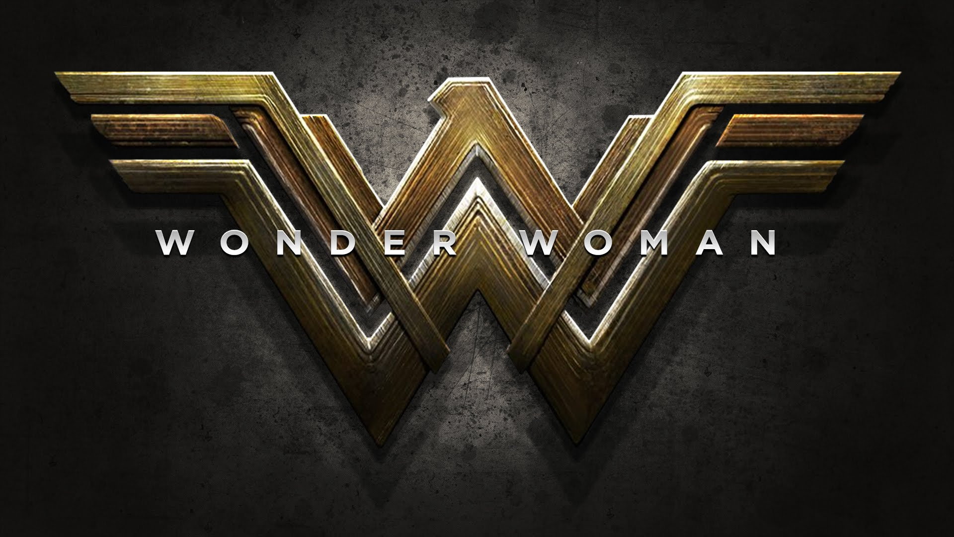 wonder-woman-is-set-to-save-the-dceu