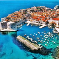 travel-in-luxury-when-you-visit-croatia