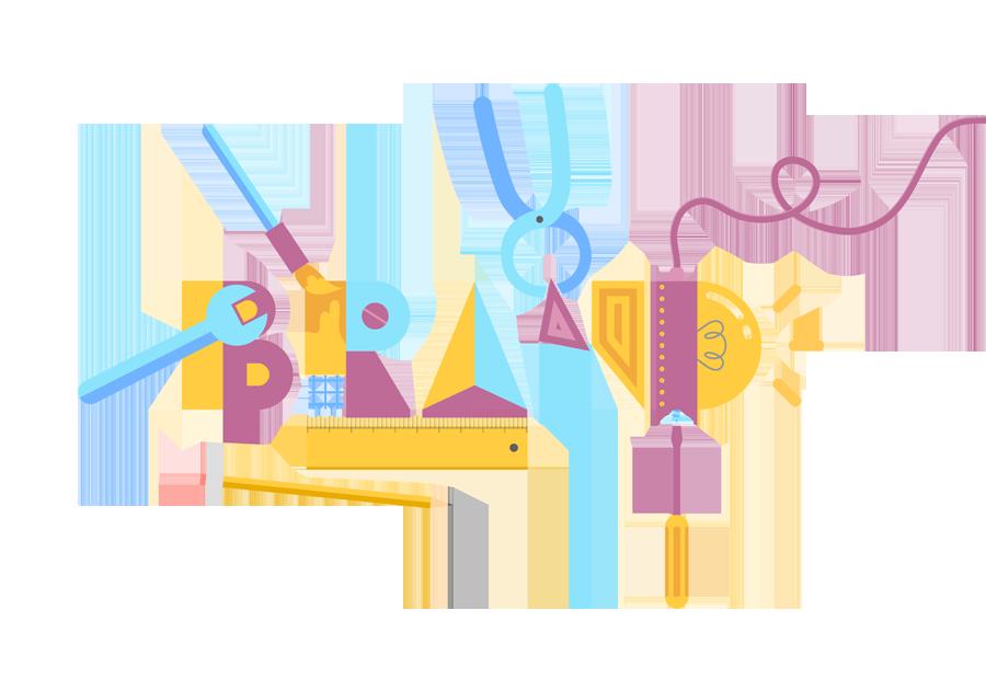 agency_brand_building