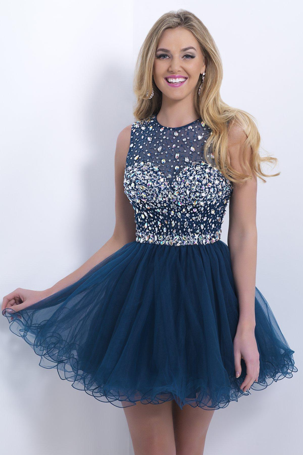 2014 Cheap Prom Dresses for Teens