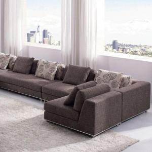 Modern Designer Furniture in Melbourne