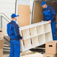 furniture-movers-in-dubai