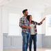 Things to consider while buying a home