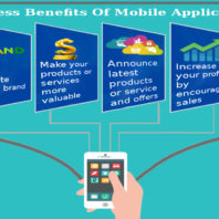 best mobile app development company in kolkata