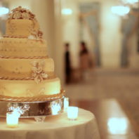 Wedding Cakes Jalandhar