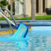 Pool Cleaning Boca Raton