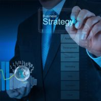 Robust Strategy Framework