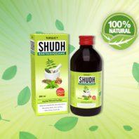 Blog Shudha