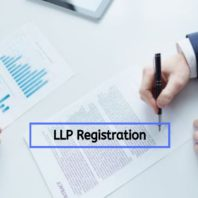 LLP-Registration