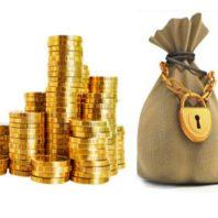Best Fixed Deposit Scheme