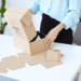 cardboard-boxes-and-packaging