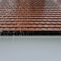 7 Awesome Tips - Water Damage Restoration for Your Roof